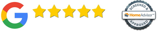 5-star-rating-impact-windows