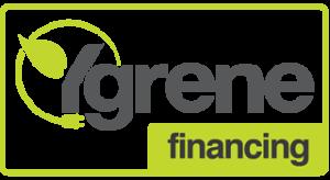 YGrene Impact Window Financing